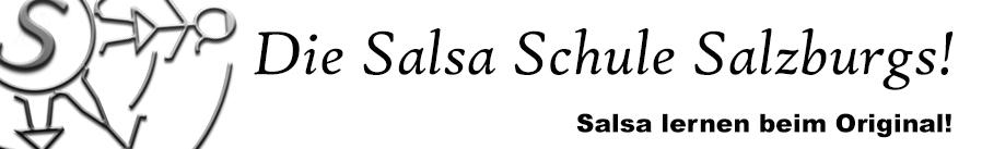 SALSA STUDIO SALZBURG